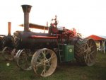 Darke20county20steam20thresher20assn.jpg