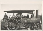 Rumely 20 horse single.jpg