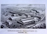 Rawleigh-Schryer factory in Freeport..jpg