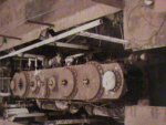 canora engine being lifted out 002.JPG