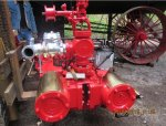 36hp Rumely CS George, Doris Hoffman engine fitting_edited-1.jpg