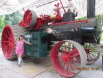 36hp Rumely CS George, Doris Hoffman, R Aug 2015 006_edited-1.jpg