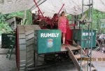 36hp Rumely CS George, Doris Hoffman Aug 2015 003_edited-1.jpg