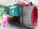 36hp Rumely CS George, Doris Hoffman Aug 2015 005_edited-1.jpg