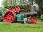 April 2016 Rumely completed 143.jpg