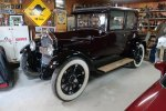 1925 Buick at home.jpg