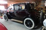 1925 Buick at home (2).jpg
