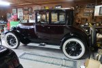 1925  Buick new running board 002.jpg