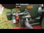 Witte Carb Gas portion.JPG