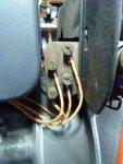 Kohler wires.jpg