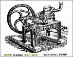 john danks and son ltd 'monitor'.JPG