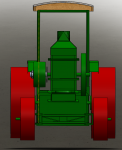 2018-05-11 15_05_12-SOLIDWORKS Professional 2018 x64 Edition - [Rumely Replica.SLDASM _].png