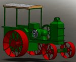 2018-05-11 15_06_31-SOLIDWORKS Professional 2018 x64 Edition - [Rumely Replica.SLDASM _].jpg