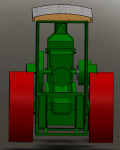 2018-05-11 15_07_15-SOLIDWORKS Professional 2018 x64 Edition - [Rumely Replica.SLDASM _].png