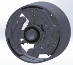 2018-05-11 15_12_12-SOLIDWORKS Professional 2018 x64 Edition - [Rumely Clutch Assy.SLDASM].png