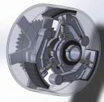 2018-05-11 15_12_34-SOLIDWORKS Professional 2018 x64 Edition - [Rumely Clutch Assy.SLDASM].png