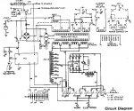 Miller bluestar 2e field circuit | Smokstak® Antique Engine CommunitySmokstak
