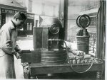 coffee roaster ca. 1919 16x8.jpg