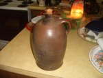 old corn whiskey jug mid 1800 s.jpg