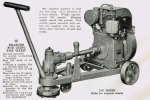 1931 AD BERG CONCRETE AND ASPHALT SURFACERS, INDUSTRIAL ENGINES & POWER UNITS 1.jpg