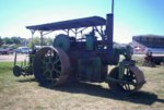 Cleave Laidlaw 18hp Buffalo Springfield Roller.jpg