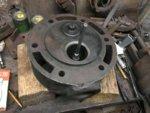 valve grind 3.jpg
