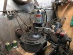 valve grind 4.jpg