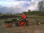 plow days at middabaugh021.jpg