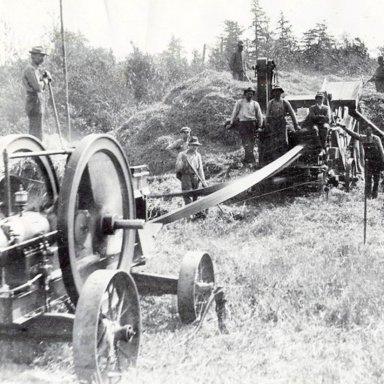 Corn Sheller | 20+ ideas on Pinterest | corn, antiques, farm tools